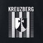 180100014-Beflockung-Bezirk-Kreuzberg