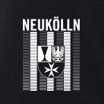 180100010-Beflockung-Bezirk-Neuk-lln