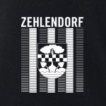 180100019-Beflockung-Bezirk-Zehlendorf
