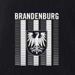 180100024-Beflockung-Bezirk-Brandenburgdcy2JpeeKfaOD
