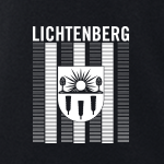 180100020-Beflockung-Bezirk-Lichtenberg