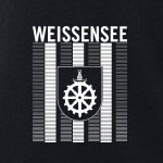 180100022-Beflockung-Bezirk-Weissensee9g64zR8CMuI7G