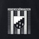 180100023-Beflockung-Bezirk-Hohenschonhausen3AA7z7BBOKK8M