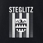 180100018-Beflockung-Bezirk-Steglitz