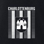 180100011-Beflockung-Bezirk-Charlottenburg