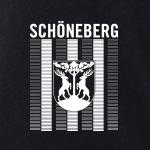 180100002-Beflockung-Bezirk-Schoneberg