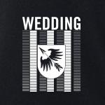 180100004-Beflockung-Bezirk-Wedding