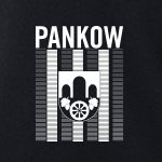 180100008-Beflockung-Bezirk-Pankow