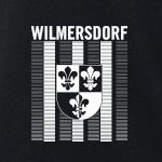 180100012-Beflockung-Bezirk-Wilmersdorf