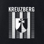 180100014-Beflockung-Bezirk-Kreuzbergk6u0OuESCuziZ