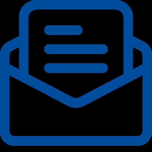 Mail öffnen